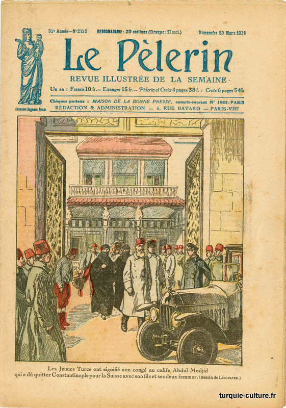https://www.turquie-culture.fr/pages/images/stories/pelerin1924-03-23/pelerin1924-03-23-1.jpg