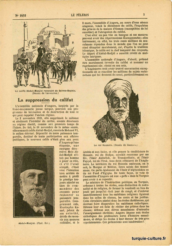 https://www.turquie-culture.fr/pages/images/stories/pelerin1924-03-23/pelerin1924-03-23-2.jpg