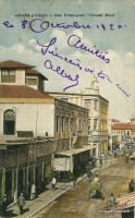 adana-orosdi-back-1