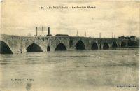 adana-pont-du-messis-1