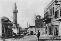 adana-quartier-armenien-nb