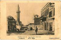 adana-quartier-armenien1