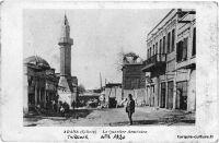 adana-quartier-armenien1b