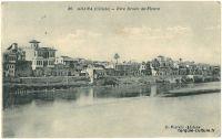 adana-fleuve-1