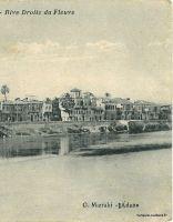 adana-fleuve-1b