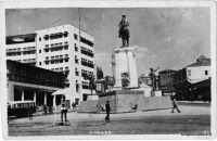 ankara-ulus-meydani-vers-1940-1