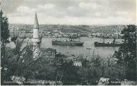 istanbul-cornedor