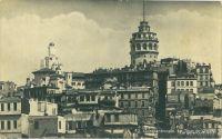 istanbul-galata-tour