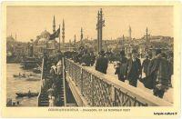 istanbul-nouveau-pont-galata-gens