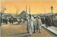 istanbul-pont-karakeui