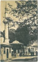 sehzadebasi1