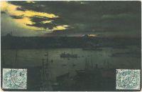 istanbul-halic-nuit