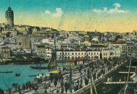 istanbul-pont-galata3