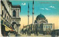 istanbul-tophane