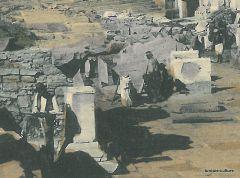 izmir-efes-fouilles-1a
