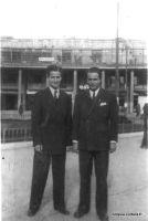 deux-hommes-costume