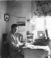 ecrivain-eskisehir-1952