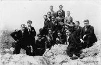 foto-groupe-hommes-bursa