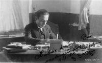 foto-homme-antalya-1929-1