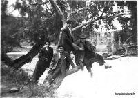 kagithane-groupe-hommes-1948-05-15