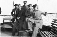 istanbul-groupe-1938