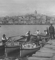 istanbul-barques-1a