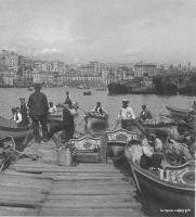 istanbul-barques-1b