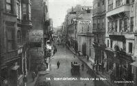 istanbul-pera-1