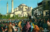 istanbul-parlement-ste-sophie-1