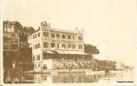prinkipo-hotel-etrangers-1924-1