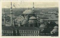 istanbulsuleymaniye-1