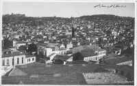 izmir1926-1