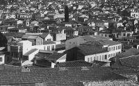 izmir1926-1a
