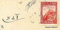 izmir1926-2a