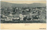 izmir-centre1