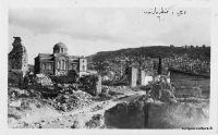 izmir-eglise-avant-1928-1