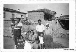 izmir-famille-izmir-seferihisar-1