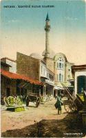 izmir-kestene-bazar-djamissi-1