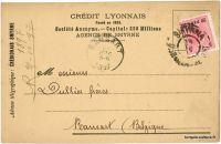 izmir-lyonnais-1897-1