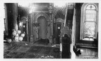 izmir-mosquee-int-avant-1928-1
