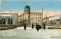 izmir-neige-1919-1