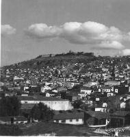 izmir-salepce-camii-1b