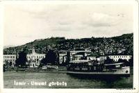 izmir-umumi-gorunus-1951-1