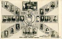 konya-erkek-muallim-mektebi-1942-1
