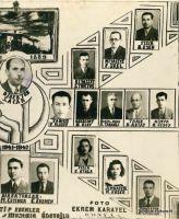 konya-erkek-muallim-mektebi-1942-1b