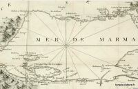 001-mer-marmara-01c