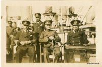 officiers-1934-1