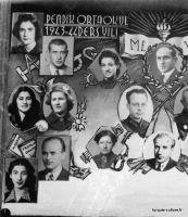 pendik-ortaokul-1943-2