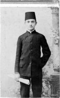 foto-ottoman-etudiant-nb