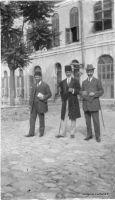 ott-grec-izmir-vers-1900-1-nb